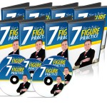 7 Secrets DVD Set